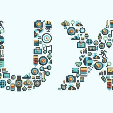 13 dicas fundamentais para começar em UX